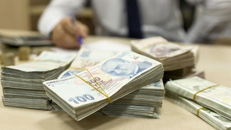 10 bin TL'lik ihtiyaç kredisine başvurular bugün başladı