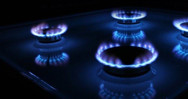 1 Nisan'dan itibaren geçerli doğalgaz tarifesi belli oldu !
