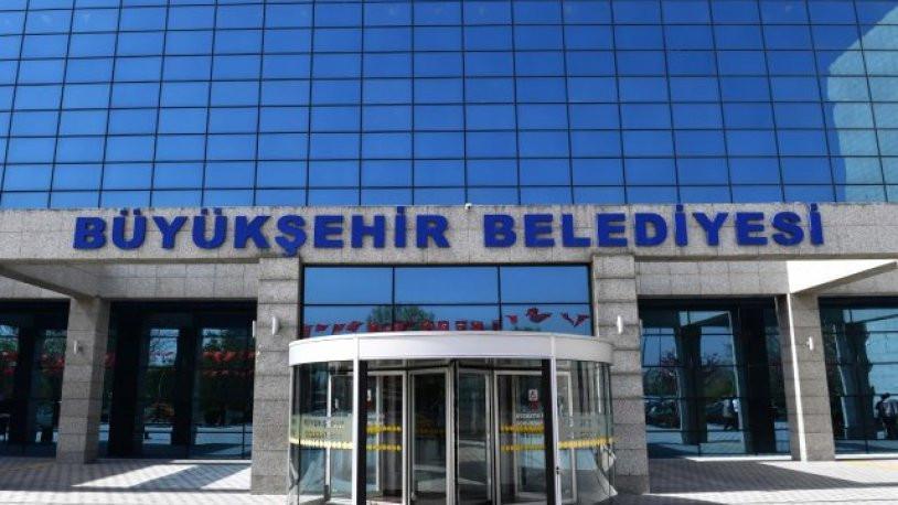 11 büyükşehir belediyesi İçişleri'nin genelgesini mahkemeye taşıyor !