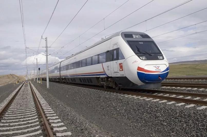 Demirağlarda yolcu taşıma hizmeti artık özel sektörde!