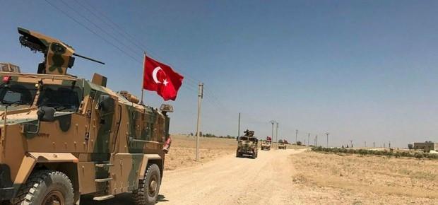 İdlib'deki saldırıyı kim gerçekleştirdi? İşte vatandaşın cevabı