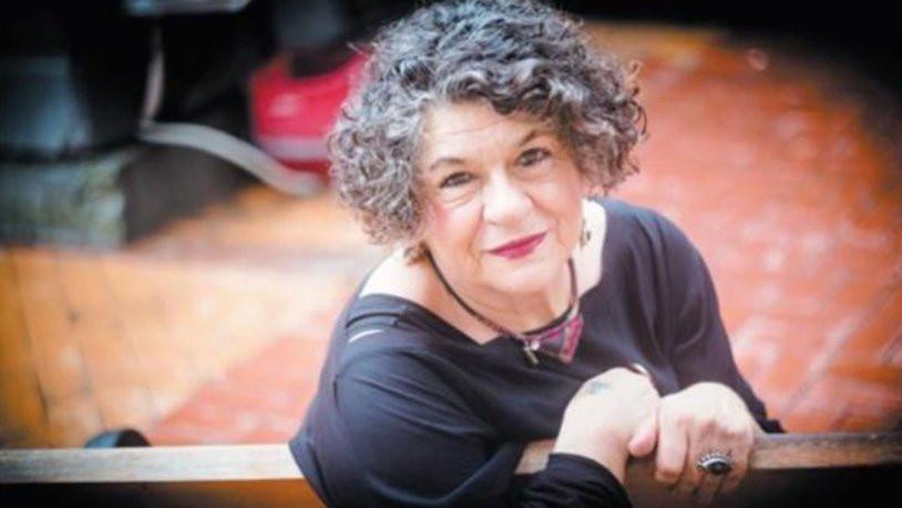 Gazeteci Işıl Özgentürk beraat etti