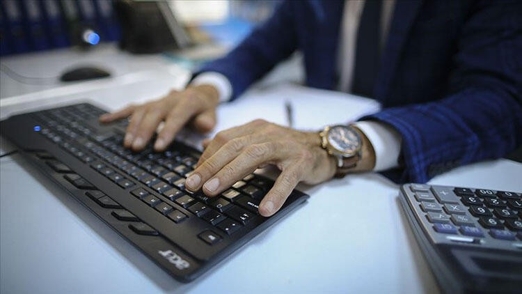 Kamuda iş hayali kuranlar dikkat! Yüzlerce personel alınacak