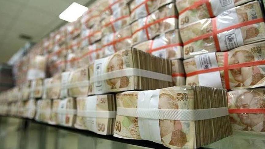 Bakan müjdeyi verdi! 331 milyon liralık destek ödemeleri başlıyor