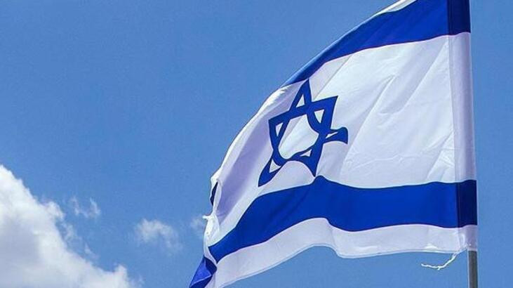 İsrail'de koronavirüs alarmı ! Sayı gittikçe artıyor