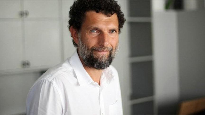 Osmanla Kavala ''casusluk'' suçundan tutuklandı !