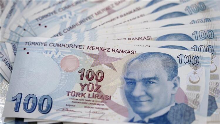İşte Erdoğan'ın başlattığı kampanyaya destek verenler