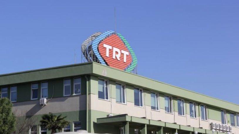 ''TRT'de bir çalışanda daha koronavirüs çıktı'' iddiası !