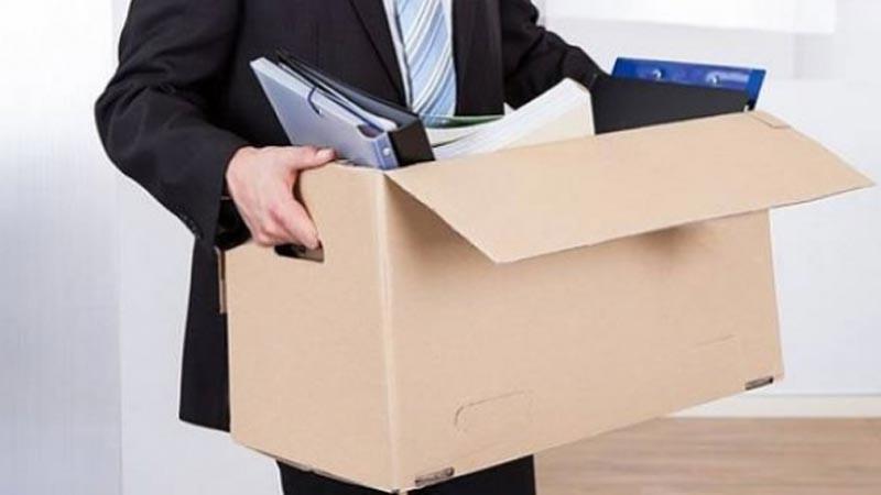3 ay boyunca işten çıkarmayı engelleyen yasayla ilgili çarpıcı iddia