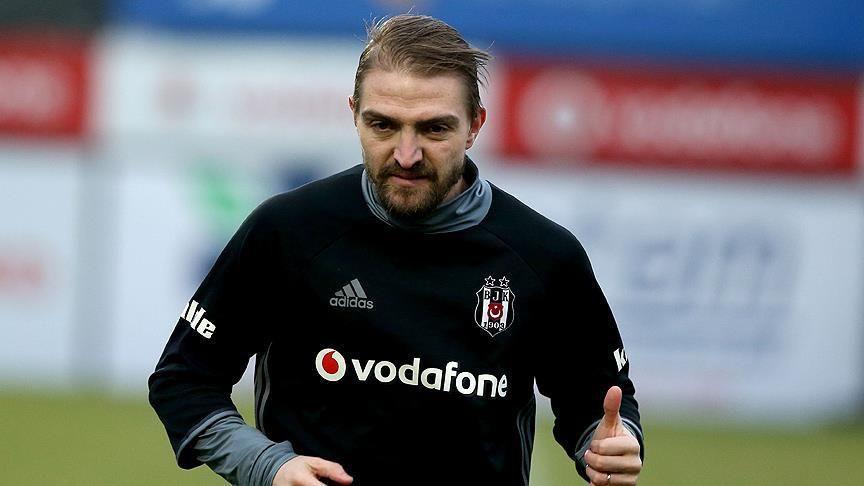 Fenerbahçe'nin Caner Erkin'e yaptığı teklif ortaya çıktı! - Resim: 4