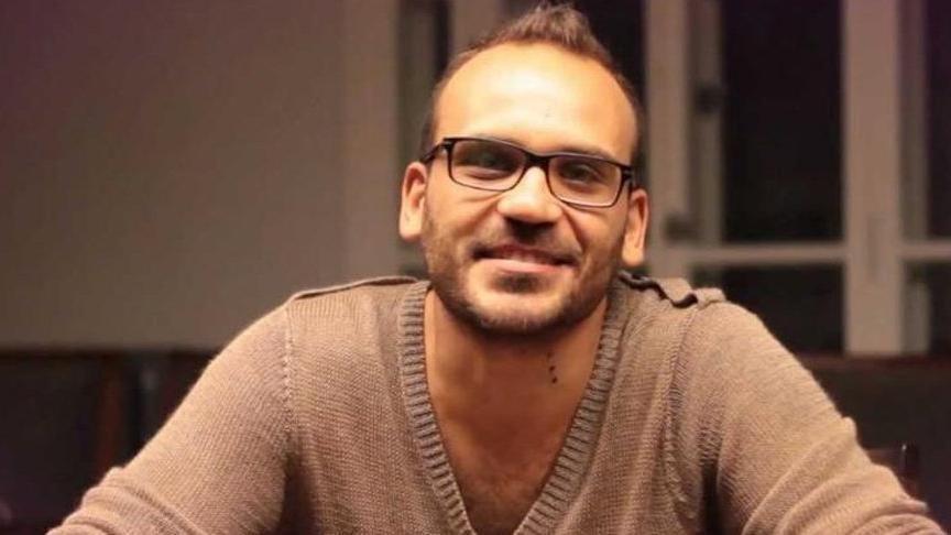 Gürgen Öz'ün fatura videosu sosyal medyayı salladı
