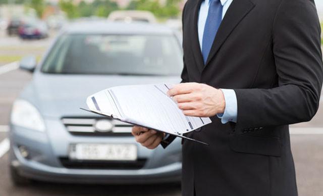 Trafik sigortası ve DASK prim ödemeleriyle ilgili yeni gelişme