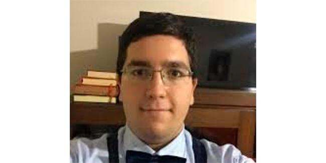 İTÜ öğrencisi Emircan Kılıçkaya koronavirüsten hayatını kaybetti