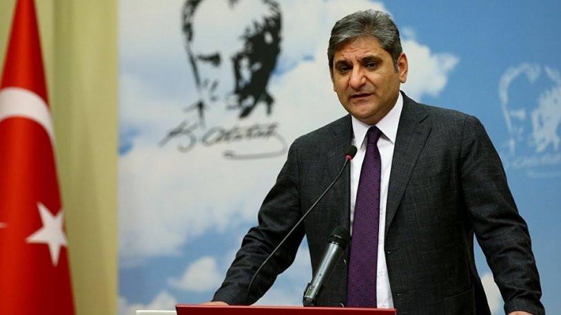 Soylu'nun Beştepe'den dönen istifası için ''Yılın Oscarı'' yorumu