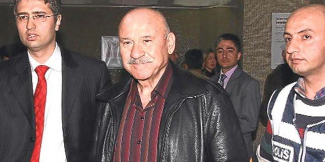 Türk-Metal Sendikası'nın eski başkanı hayatını kaybetti