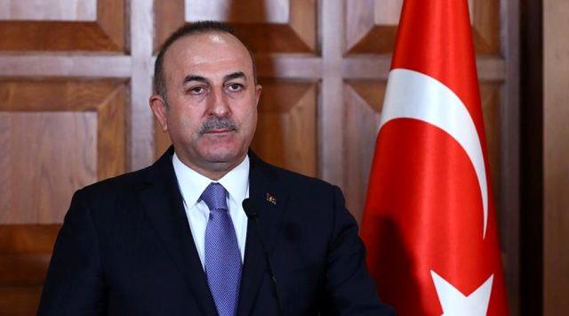 Yurt dışındaki Türk vatandaşları için flaş açıklama!