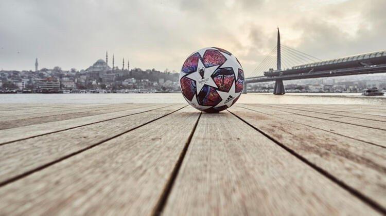 Şampiyonlar Ligi için flaş iddia: 8 takım, 4 stat, 1 final... - Resim: 1