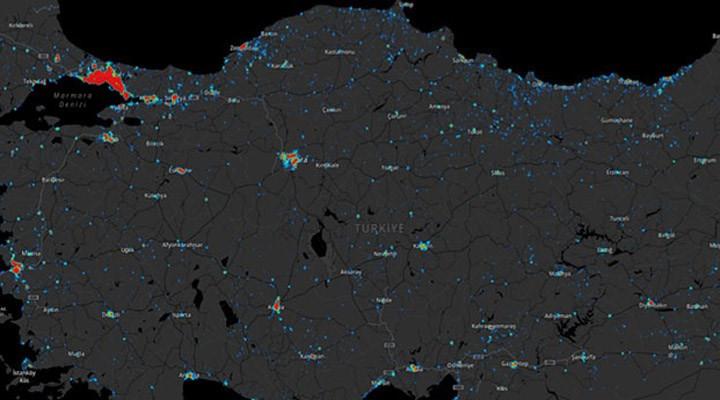 İşte Türkiye'nin koronavirüsle mücadelesinde son durum