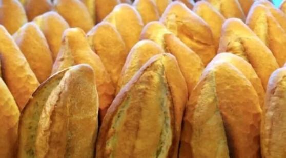 Ekmek satışları için yeni düzenleme