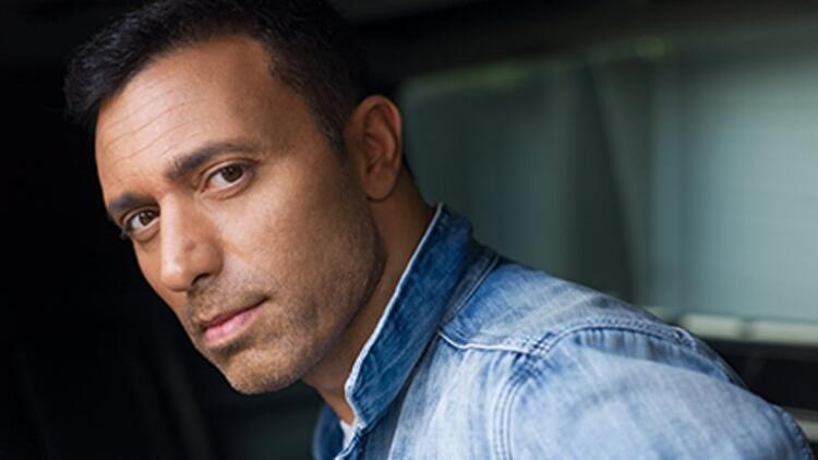 Mustafa Sandal'dan bağış isyanı: ''Zamanı değil''