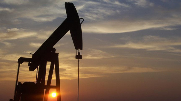 Brent petrol fiyatlarında 18 yıldır böylesi görülmedi