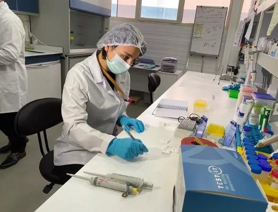 Türk bilim insanlarından büyük başarı ! Talep yağıyor
