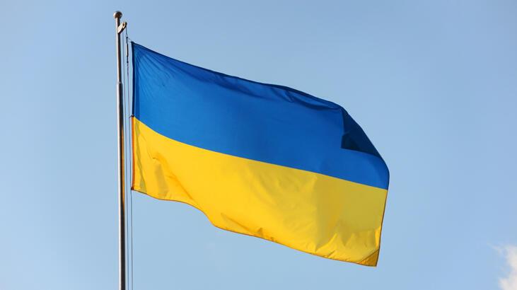 Ukrayna Merkez Bankası faiz kararını açıkladı !