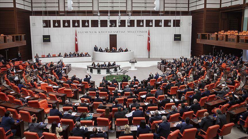 CHP'li isimden şok sözler: Vaka sayıları doğru değil