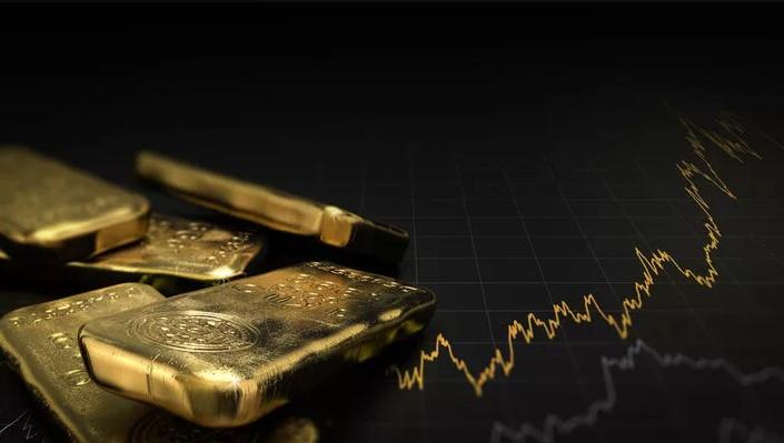 Altın fiyatları daha da yükselecek mi ?