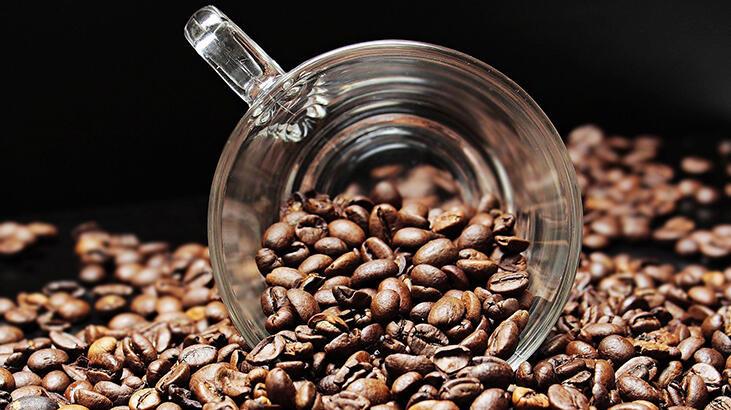 Koronavirüs nedeniyle kahve kıtlığı yaşanıyor !