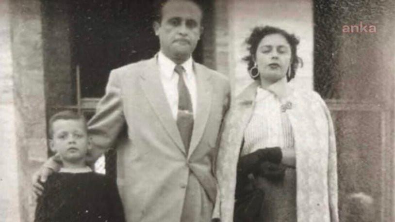 Süleyman Demirel'in manevi oğlu koronavirüsten hayatını kaybetti