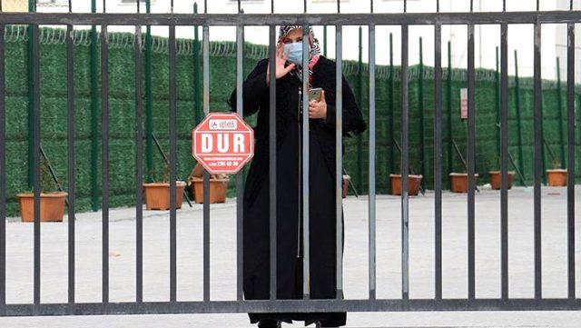 Bakanlık yurtdışından Türkiye'ye getirilen vatandaş sayısını açıkladı