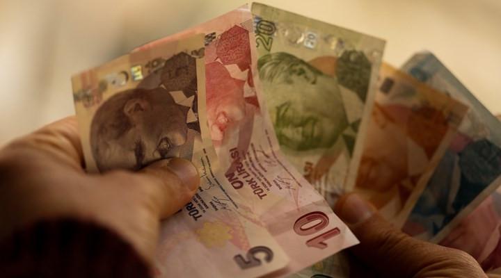 İşsizlik maaşı reddedilene otomatik para desteği müjdesi!