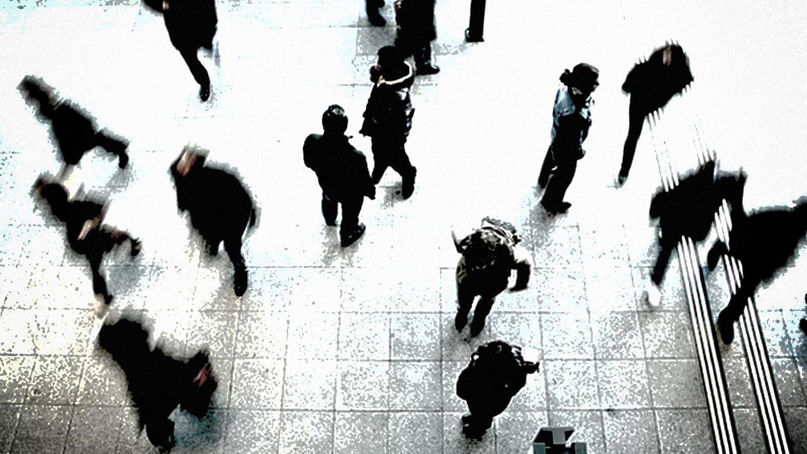 CHP'li Erdoğdu: ''Pandemi sonrası büyük bir işsizlik tsunamisi geliyor''