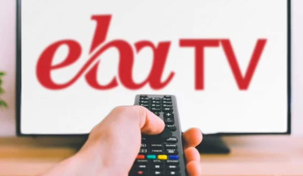 İşte EBA TV'nin en az izlendiği ilimiz