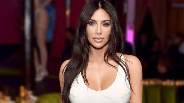 Türk milletini hedef alan Kardashian'a büyük şok!