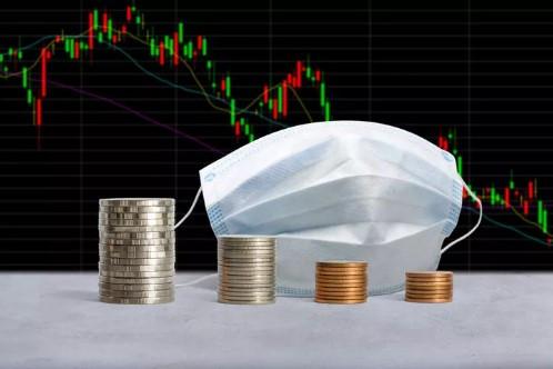 Koronvirüs ekonomiyi nasıl etkiledi ? İşte piyasaların son durumu