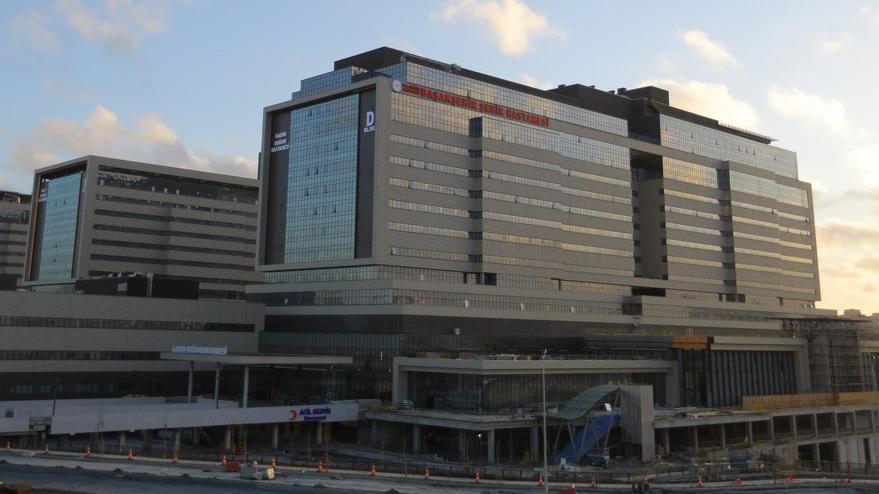 Erdoğan'ın ''hayali'' şehir hastaneleri sahipsiz kaldı