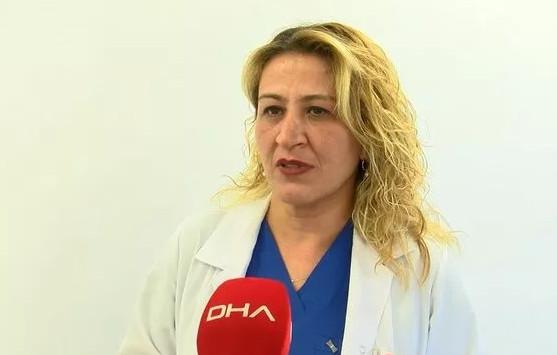 Bilim Kurulu Üyesi Türkiye'de ikinci koronavirüs dalga için tarih verdi
