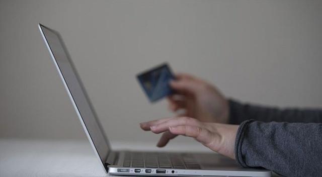 e-Ticaret büyüme rakamlarında büyük artış