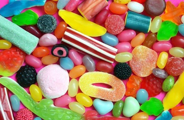 Bu besinlerin fazlası beyni öldürüyor! İşte beyni hasta eden besinler listesi