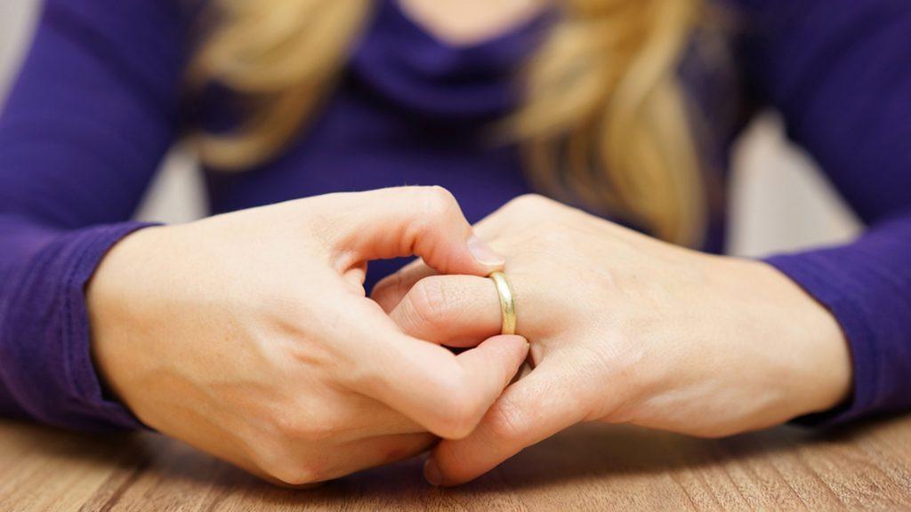 Türkiye eve kapandı, boşanma vakaları patladı