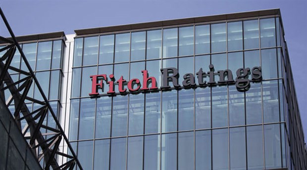 Fitch'ten Türkiye ekonomisi için umutlandıran açıklama