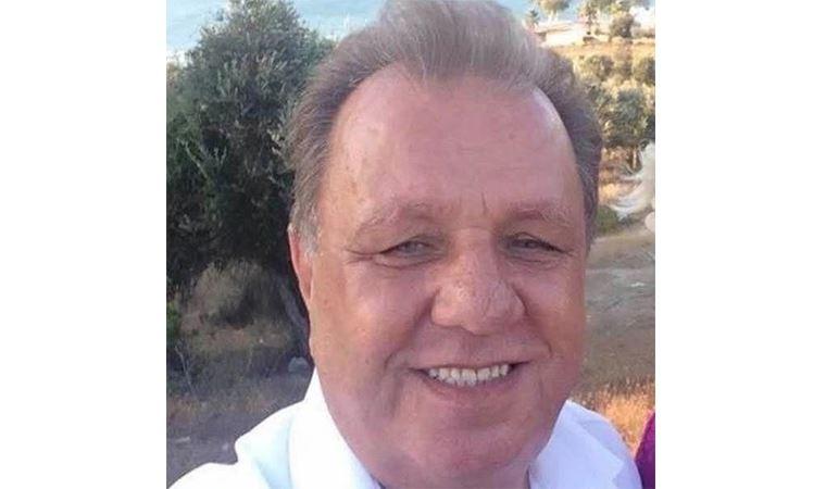 CHP'li yönetici koronavirüsten hayatını kaybetti