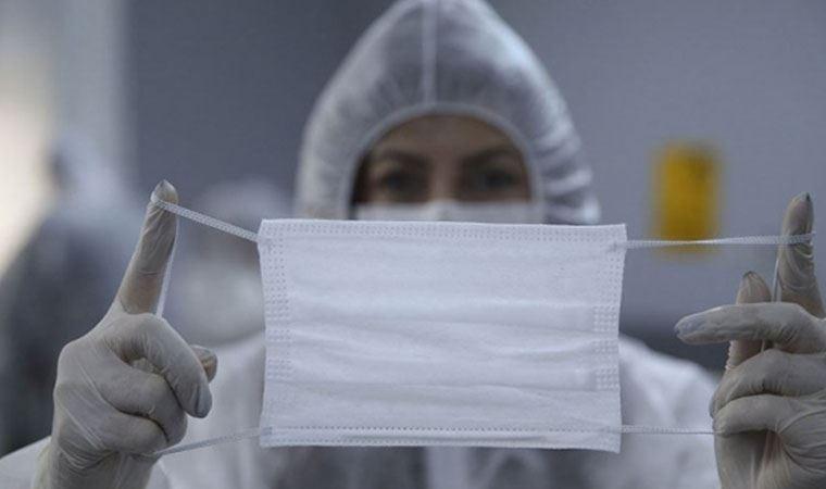 İşte e-Devlet'ten ücretsiz maske alabilmek için yapmanız gerekenler