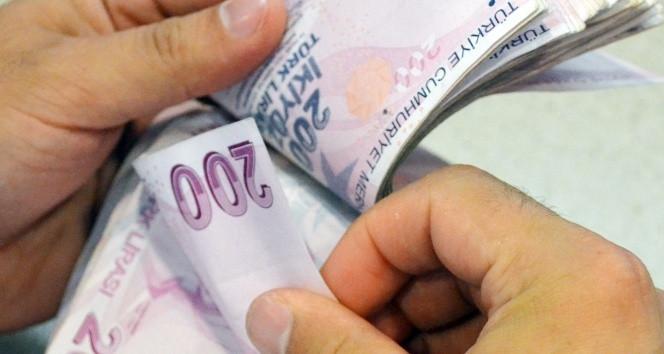 Paranızı geri alabilirsiniz: Banka kredileri için emsal karar!