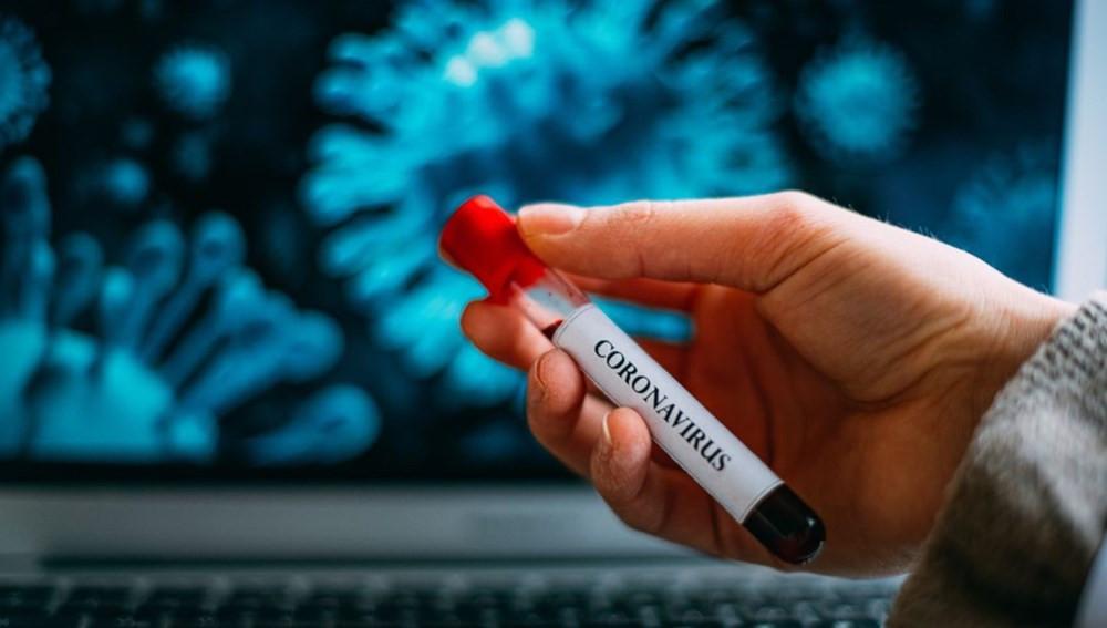 Koronavirüsün ilacı çoktan bulunmuş olabilir mi ?