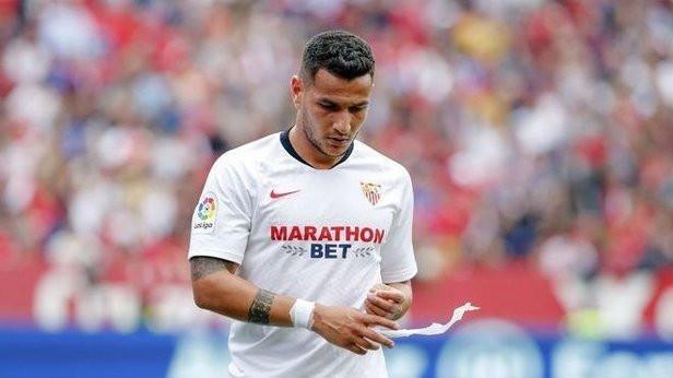 Fenerbahçe, Sevilla'nın yıldızının peşinde