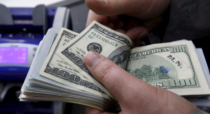 Piyasaları karıştıracak iddia: Türkiye'den ABD'ye dolar başvurusu