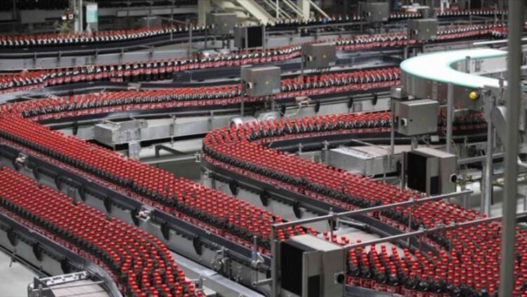 Dünya devini krizi vurdu! O fabrikasını kapatıyor